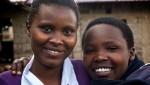 Kenya-202010-20-201406
