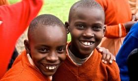 Kenya-202010-20-202304